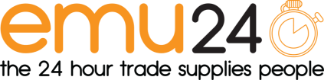emu24